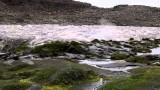 Islandia: Dettifoss y Selfoss, cataratas