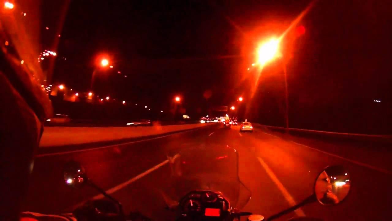 Las Vegas Ces And Renting A Harley Davidson Mrhicks46