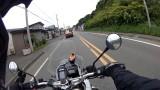 Pregúntale a MrHicks46: Hokkaido! (1/7)