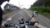 Pregúntale a MrHicks46: Hokkaido! (4/7)