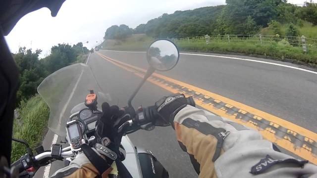 Pregúntale a MrHicks46: Hokkaido! (7/7)