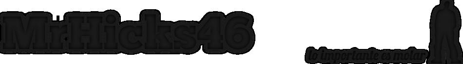 MrHicks46