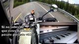 Pregúntale a MrHicks46: Alaska! (1/3)