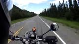 Pregúntale a MrHicks46: Alaska! (2/3)