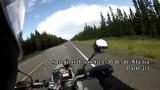 Pregúntale a MrHicks46: Alaska! (3/3)