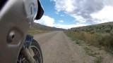 Filosofadas: Chapa sobre la Felicidad desde Montana